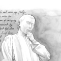 Machiavelli: The Graphic Novel