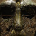 CONFERENCES: Sutton Hoo at the British Museum: New directions for the new display