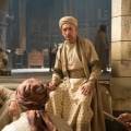 Medieval Movie Review: The Physician