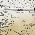 Which Game of Thrones Castle Should Be Your Home?