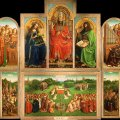 Saints, Tradition and Monastic Identity: The Ghent Relics, 850-1100