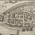 Were Medieval Prostitutes Marginals? Evidence from Sluis, 1387-1440