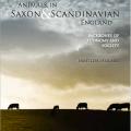 Animals in Saxon and Scandinavian England