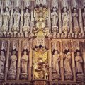 10 Things to See at Southwark Cathedral