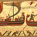 The Bayeux Tapestry: The Case of the Phantom Fleet