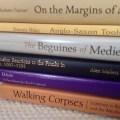 New Books in Medieval Studies