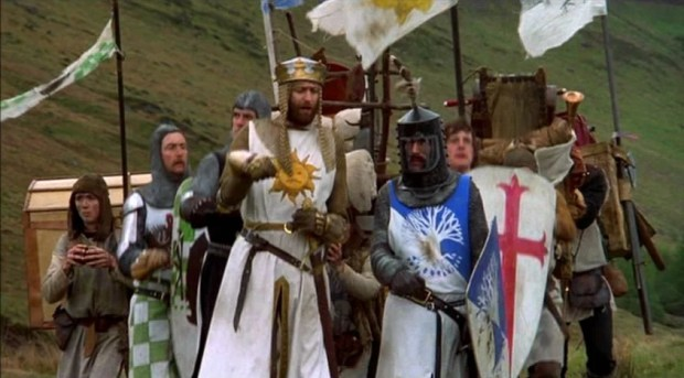 Monty-Python-and-the-Holy-Grail