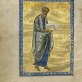 12th-century Byzantine manuscript returned to Greece