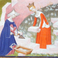 'Appropriate to Her Sex?' Women's Participation on the Construction Site in Medieval and Early Modern Europe
