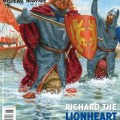 Medieval Warfare Magazine – Volume IV Issue 5