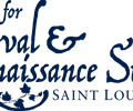 Call for Papers: Third Annual Symposium on Medieval and Renaissance Studies