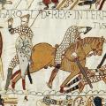 Quiz: The Norman Conquest