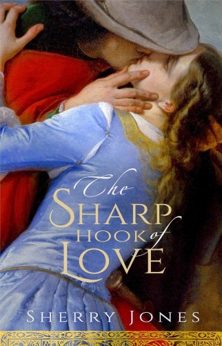 The Sharp Hook of Love
