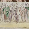 The Episcopal Body and Sexuality in Late Medieval England
