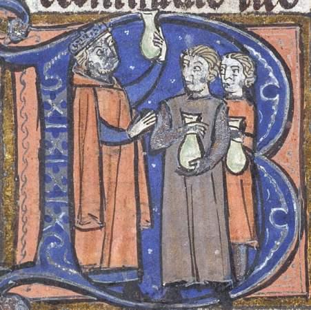 https://i0.wp.com/www.medievalists.net/wp-content/uploads/2014/10/d2ee40ee-a398-4d24-b644-d60592e9c773.jpg?resize=451%2C450