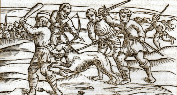 medieval-dog-bite