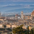 14 Reasons Why Florence is Great (in 1457)