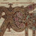 The Lindisfarne Gospels: A Living Manuscript