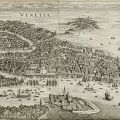 What can fourteenth century Venice teach us about Ebola?