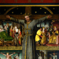 Ten Medieval Saints You May Not Have Heard of