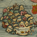 From Asset in War to Asset in Diplomacy: Orkney in the Medieval Realm of Norway