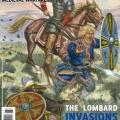 Medieval Warfare Magazine – Volume IV Issue 6