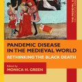 The Medieval Globe launches with special issue on the Black Death
