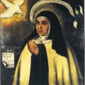 'Forget Your People and Your Father's House': Teresa de Cartagena and the Converso Identity