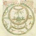 A Portal to the Universe: The Astrolabe as a Site of Exchange in Medieval and Early Modern Knowledge