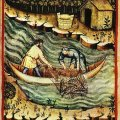 A peasant is a peasant, is a peasant? : Medieval Maritime Peasant Lives