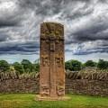 Picts offer historians a picture of non-Roman Briton culture