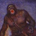 Grendel and Cain's Descendants