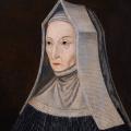 Margaret Beaufort, Mother of King Henry VII