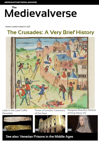 medievalverse 6