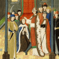 Rituals of Royalty: Prescription, Politics and Practice in English Coronation and Royal Funeral Rituals c. 1327 to c. 1485