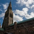 Leicester Cathedral reaches £2.5 million target for Richard III reinterment