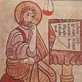 Sacerdos et Predicator: Franciscan 'Experience' and the Cronica of Salimbene de Adam