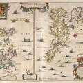 Vikings in the Prehistoric Landscape: Studies on Mainland Orkney