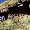 Irish and Scots may have been first to settle Iceland, researcher finds