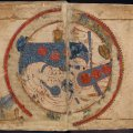 Mapping a New View of the Medieval World