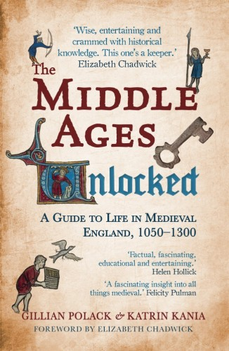 Middle Ages Unlocked