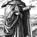Maria the Prophetess: Mother of Alchemy