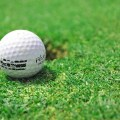 Golf on the Rhine: On the Origins of Golf, with Sidelights on Polo