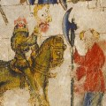 Fourteenth-Century Weaponry, Armour and Warfare in Chaucer and Sir Gawain and the Green Knight