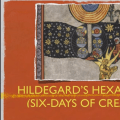 Hildegard's Cosmos and Its Music: Making a Digital Model for the Modern Planetarium
