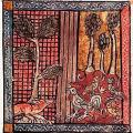 The Priest and the Fox: Tricksters in Chaucer's Nun's Priest's Tale