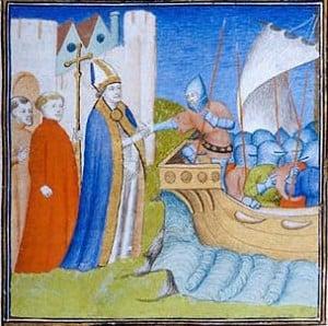 Rollo_of_Normandy