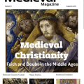 The Medieval Magazine – Issue 31