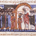 The Longest and Shortest Reigns of the Middle Ages