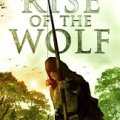 Book Review: Rise of the Wolf, by Steven A. McKay